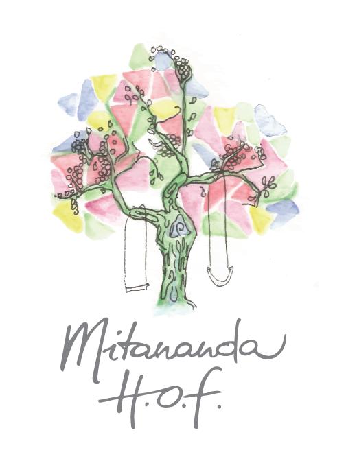 mitananda-logo